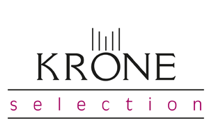 KroneSelection